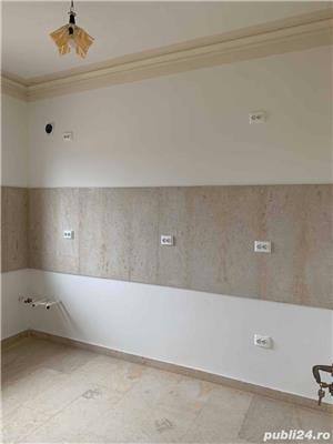 prorietar vand casa duplex in ghiroda 1/2 - imagine 5
