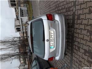 Vw Golf e-Golf - imagine 2