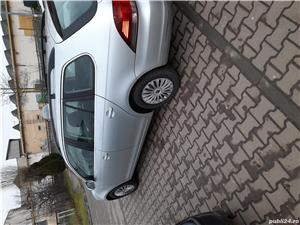 Vw Golf e-Golf - imagine 3