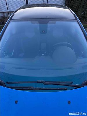 Peugeot 308 sport plus - imagine 9