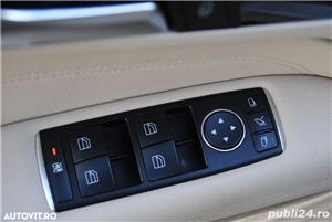 Mercedes-benz Clasa E E 220 - imagine 20
