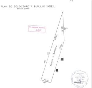 Centura Braila zona industriala  - imagine 5