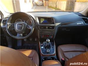Audi Q5  - imagine 3