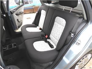 SKODA FABIA 1,4-16V - EURO 4 - LIVRARE GRATIS / BUY BACK / TEST DRIVE / RATE FIXE / GARANTIE  - imagine 11