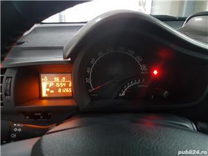 Toyota iq  - imagine 3