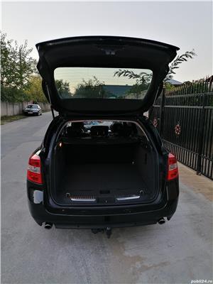 Renault Laguna 3 - imagine 1