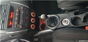 Mitsubishi asx  - imagine 3