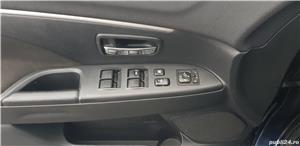 Mitsubishi asx  - imagine 9