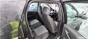 Fiat Punto 1 - imagine 5