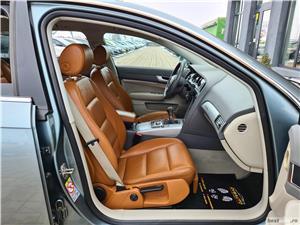 AUDI A6 FACELIFT   QUATTRO   NAVIGATIE   LIVRARE GRATUITA/Garantie/Finantare/Buy Back - imagine 17