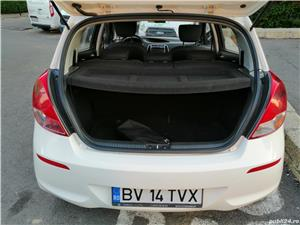 Hyundai i20  - imagine 2