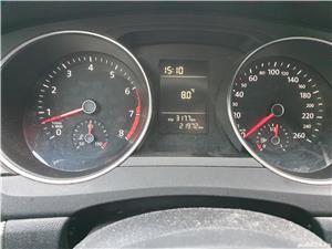 Vw Jetta 6 facelift - imagine 1