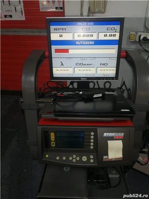 analizor gaze auto - imagine 4