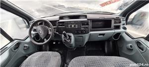 Ford Transit MK2 - imagine 5