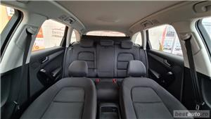 Audi A4 Revizie + Livrare GRATUITE, Garantie 12 Luni, RATE FIXE, 211 cp, 4x4, Euro 5 - imagine 19