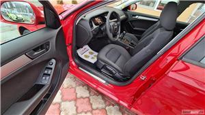 Audi A4 Revizie + Livrare GRATUITE, Garantie 12 Luni, RATE FIXE, 211 cp, 4x4, Euro 5 - imagine 6