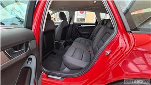 Audi A4 Revizie + Livrare GRATUITE, Garantie 12 Luni, RATE FIXE, 211 cp, 4x4, Euro 5 - imagine 11