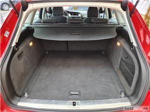 Audi A4 Revizie + Livrare GRATUITE, Garantie 12 Luni, RATE FIXE, 211 cp, 4x4, Euro 5 - imagine 20