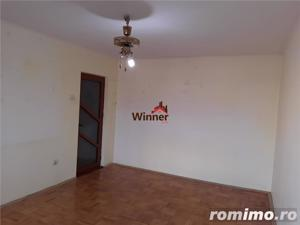 Vanzare Apartament 2 camere Micro 5 - imagine 8