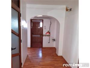 Vanzare Apartament 2 camere Micro 5 - imagine 1