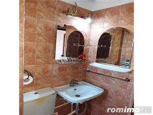 Vanzare Apartament 2 camere Micro 5 - imagine 9
