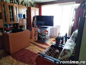 Vanzare Apartament 2 camere Micro 5 - imagine 5