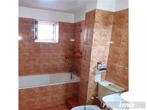 Vanzare Apartament 2 camere Micro 5 - imagine 10