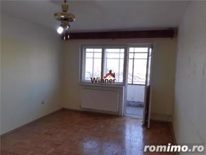 Vanzare Apartament 2 camere Micro 5 - imagine 12