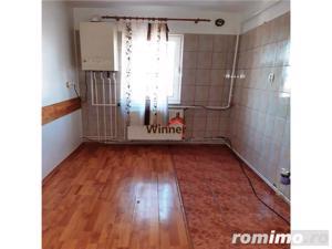Vanzare Apartament 2 camere Micro 5 - imagine 2