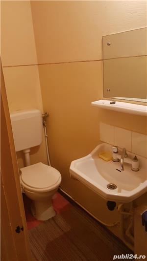 Apartament 3 camere Pta. Sudului ID: 7133 - imagine 4