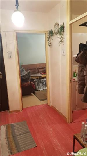 Apartament 3 camere Pta. Sudului ID: 7133 - imagine 6