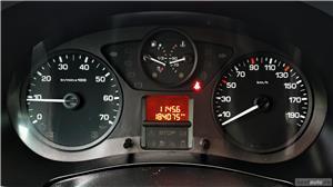 PEUGEOT PARTNER - GARANTIE 12 LUNI -REVIZIE+LIVRARE GRATUITA -TEST DRIVE -RATE FIXE CU AVANS 0%.  - imagine 18
