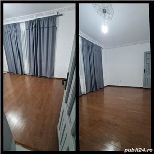 regim hotelier apartament 3 camere ultracentral - imagine 2