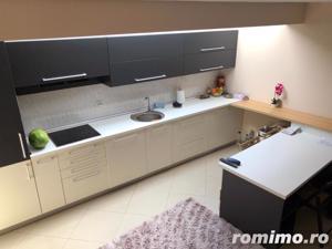 Apartament 2 camere de inchiriat, zona Tonight - imagine 1