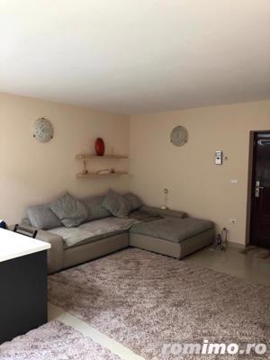 Apartament 2 camere de inchiriat, zona Tonight - imagine 3