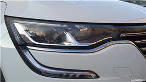 Renault Talisman  - imagine 7