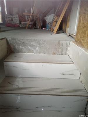 renovării apartamente /instalații electrice, sanitare și termice  - imagine 2