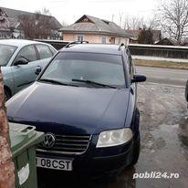 Vw Passat B2 - imagine 5