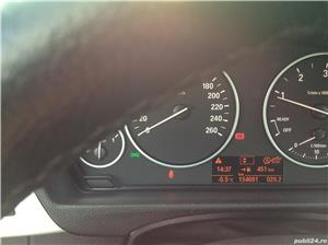Bmw Seria 3 318 x drive  - imagine 7