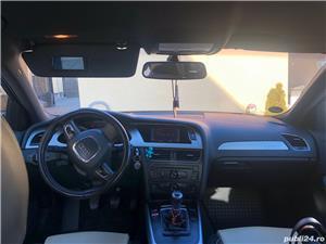 Audi A4 QUATTRO  - imagine 11