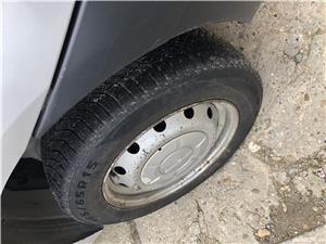 Dacia Pick up  - imagine 9