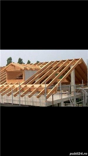 roof acoperișuri solide dela az dela az  - imagine 9