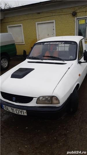 Dacia 1305  - imagine 3