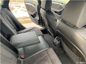 Audi A3  - imagine 8