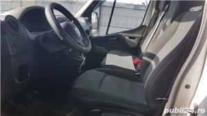 Renault Master 2010 - imagine 2