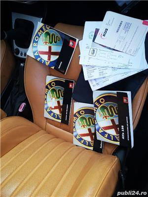 Alfa romeo Alfa 156 1.8 benzina - imagine 8