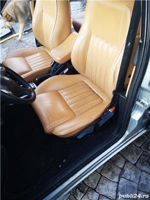 Alfa romeo Alfa 156 1.8 benzina - imagine 2