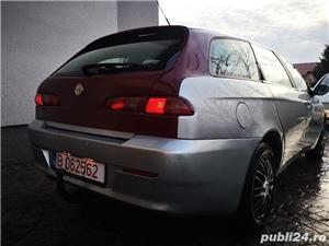 Alfa romeo Alfa 156 1.8 benzina - imagine 5