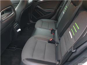 Mercedes-benz Clasa A A 180 - imagine 4