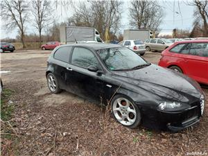 Alfa romeo Alfa 147  - imagine 3